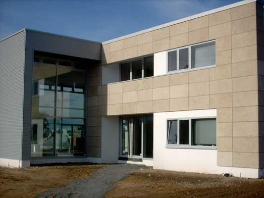 Steinzeit Bonn detailseite zu verwaltungsgebäude steinzeit bonn